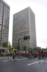 The 13th tour of Japan <seventh stage>
