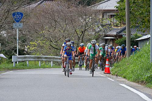 Chiba polity nazionale di corsa su strada <age>