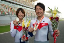 UWANO&YAMAMOTO