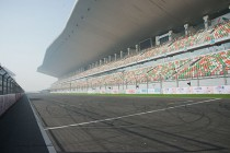 F1 Circuit