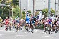 6st_finish