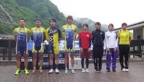 cycling2014