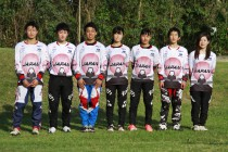 re_TeamJapan