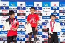 ッ シ nn pu cérémonie de félicitations