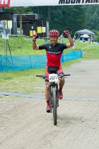 XCO_MM_FINISH