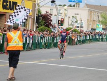 stage1_MCNULTY-BRANDON
