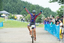 XCO_MY_FINISH
